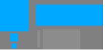 DAM logo